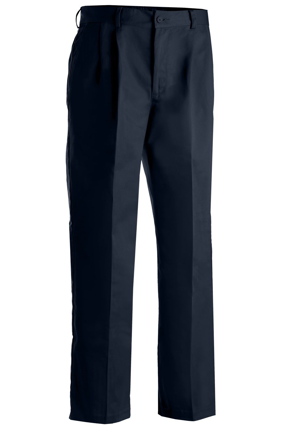 'Edwards 2677 Men's Utility Pleated Front Chino Pant'
