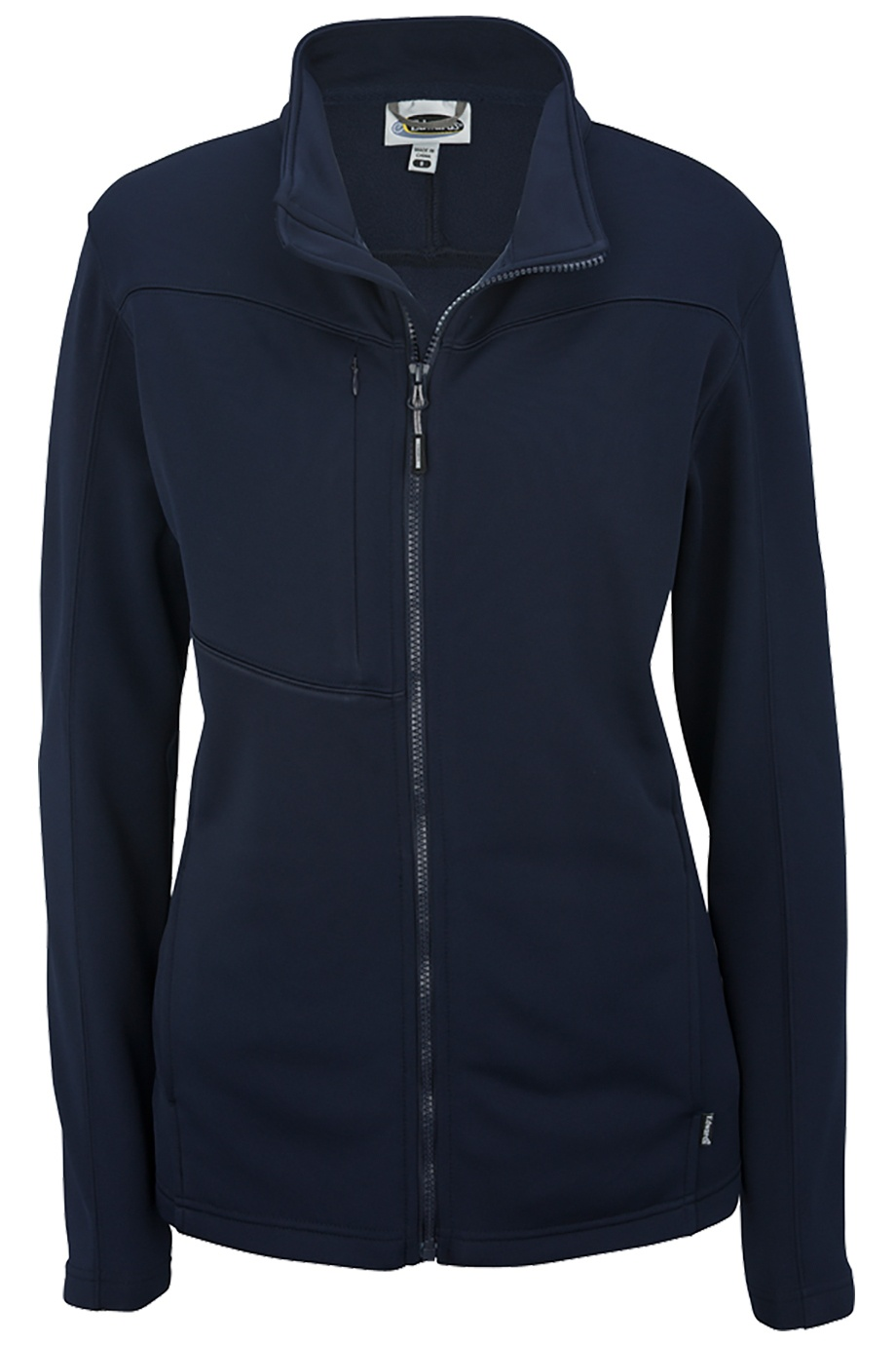 'Edwards 6440 Ladies' Performance Tek Jacket'