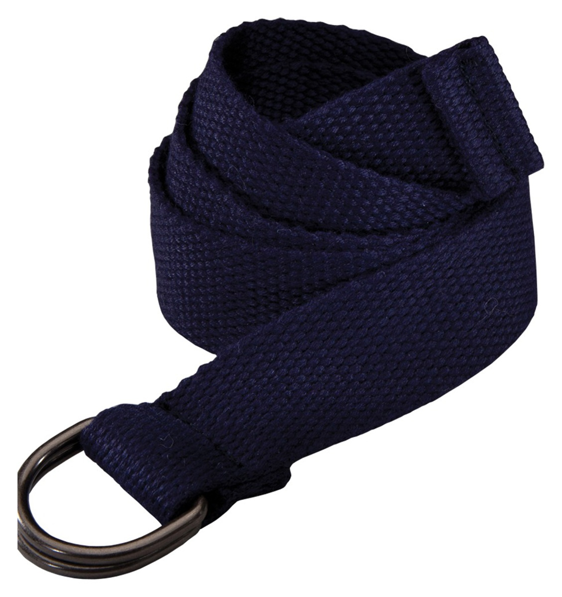 'Edwards WD00 D-Ring Web Belt'
