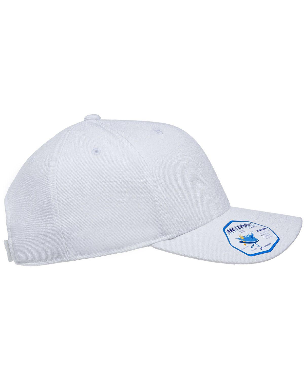 'Flexfit 110C Adult Pro-Formance Solid Cap'