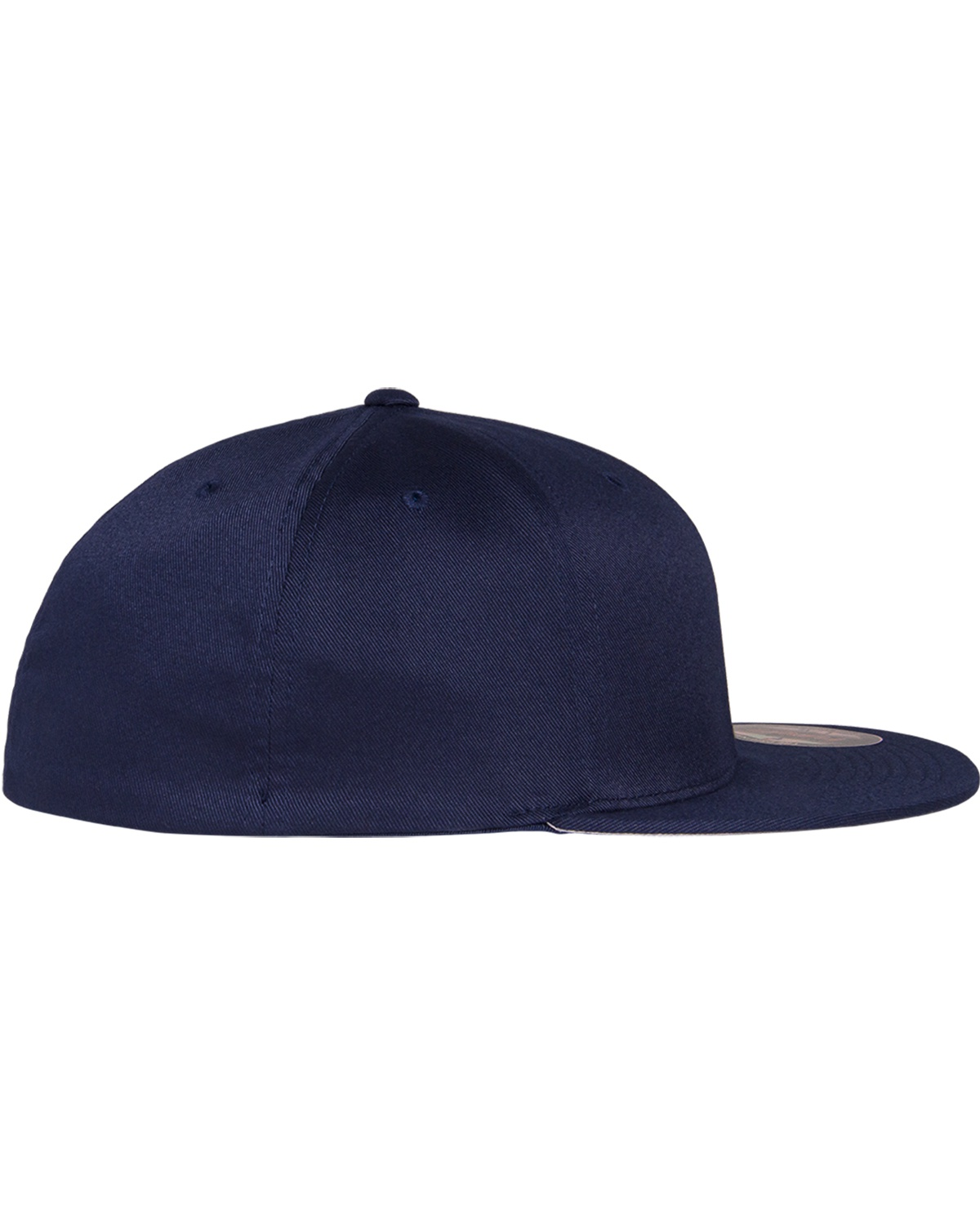 578f6dc58d5288 BUy Flexfit 6297F | Adult Wooly Twill Pro Baseball On-Field Shape Cap -  VeeTrends.com