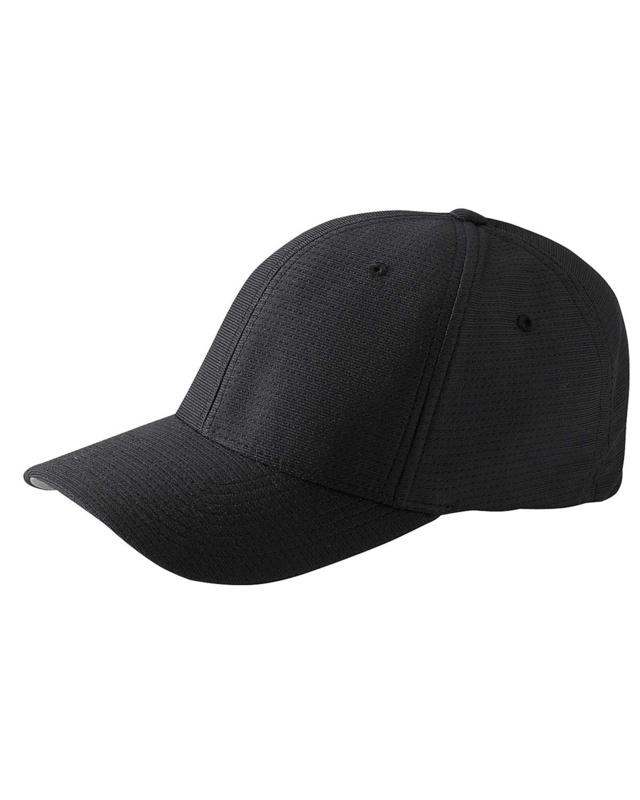 'Flexfit 6572 Adult Cool & Dry Tricot Cap'