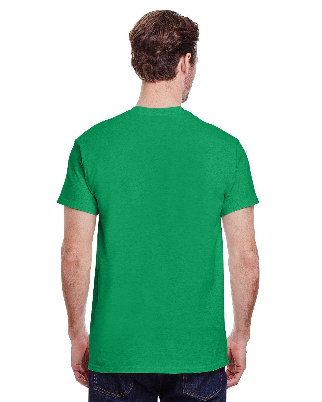 'Gildan G200 Adult Ultra Cotton T-Shirt'