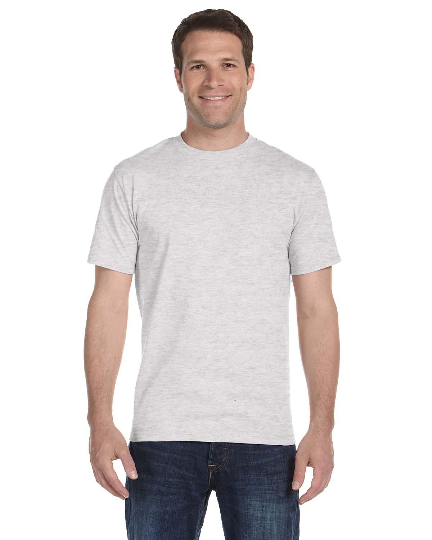 'Gildan G800 Adult 50/50 T-Shirt'