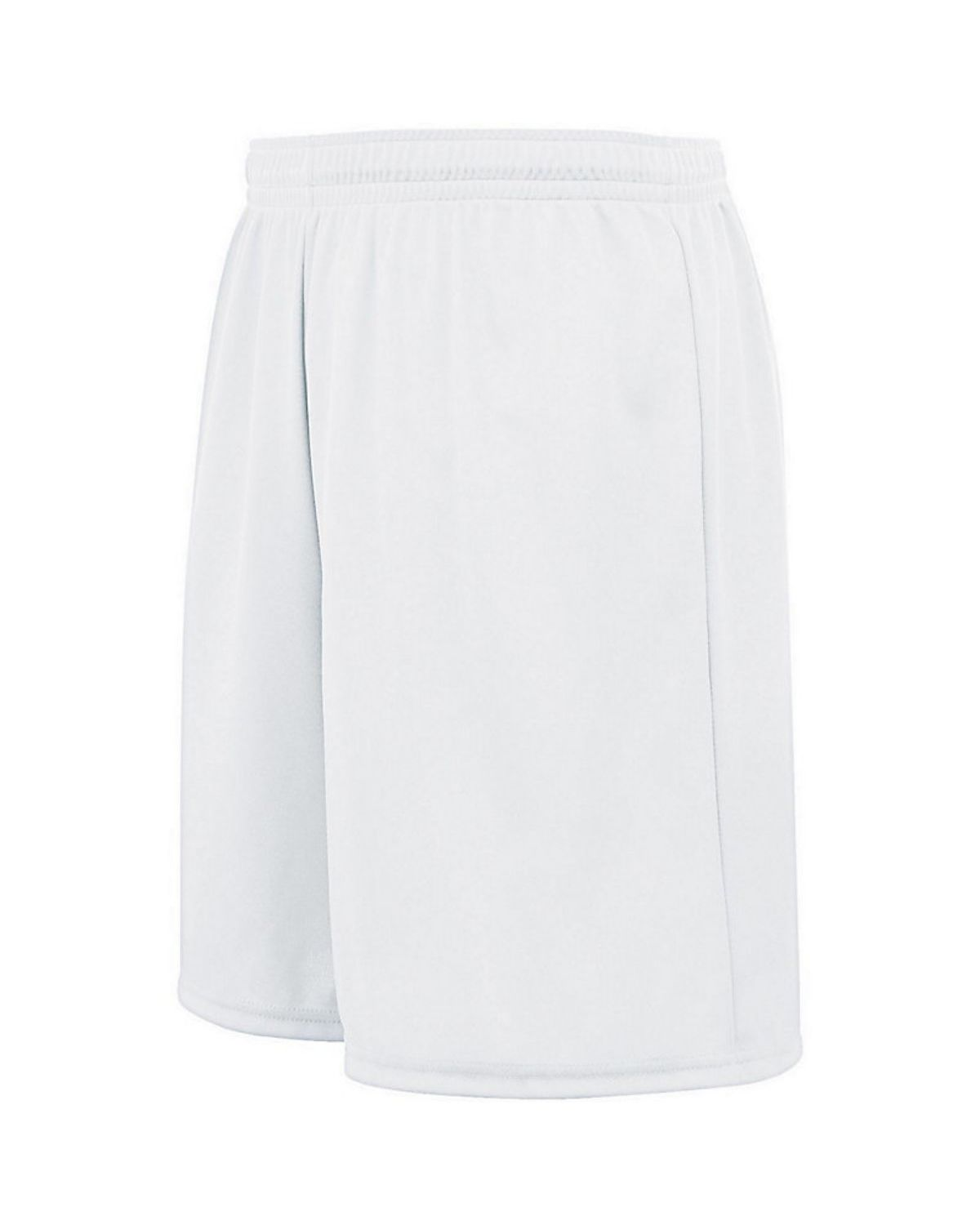 'HIGH 5 325391 Youth Primo Short'