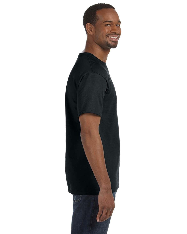 T-shirts 29mt 2XLT Cotton Blend XLT 3XLT Men/'s Big Tall Size Tees Jerzees