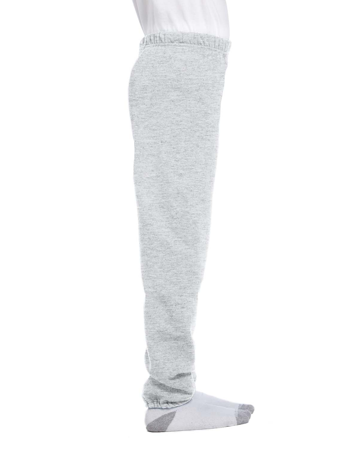 'Jerzees 973B Youth NuBlend Fleece Sweatpants'