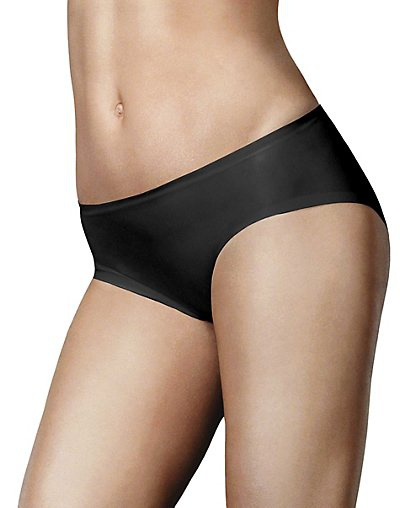 'Maidenform 40851 Maidenform Comfort Devotion Hipster'