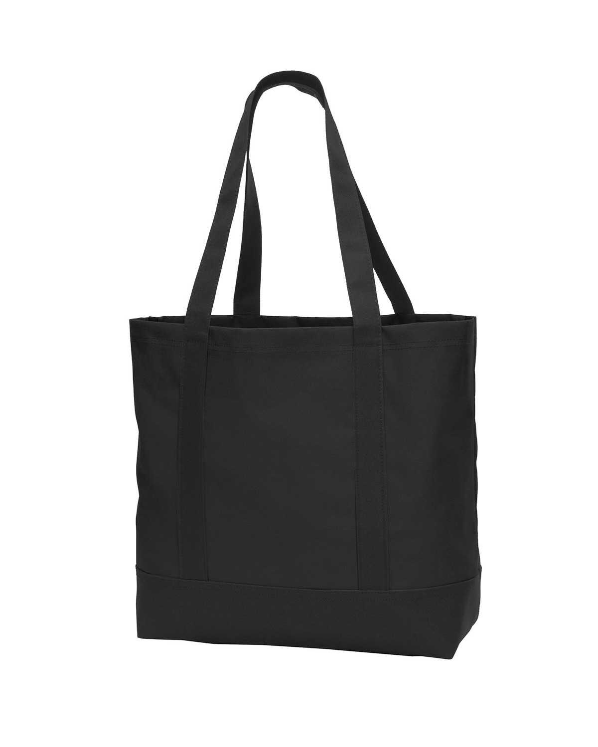'Port Authority BG406 Day Tote'