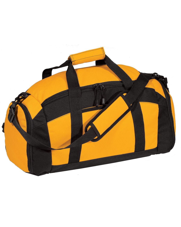 'Port Authority BG970 Gym Bag'