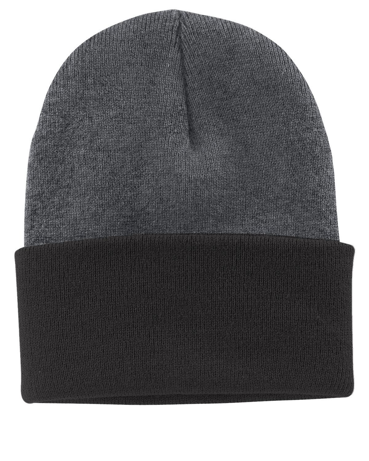 'Port & Company CP90 Knit Cap'