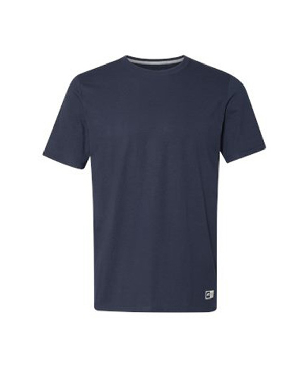 'Russell Athletic 64STTM Essential Performance T-Shirt'