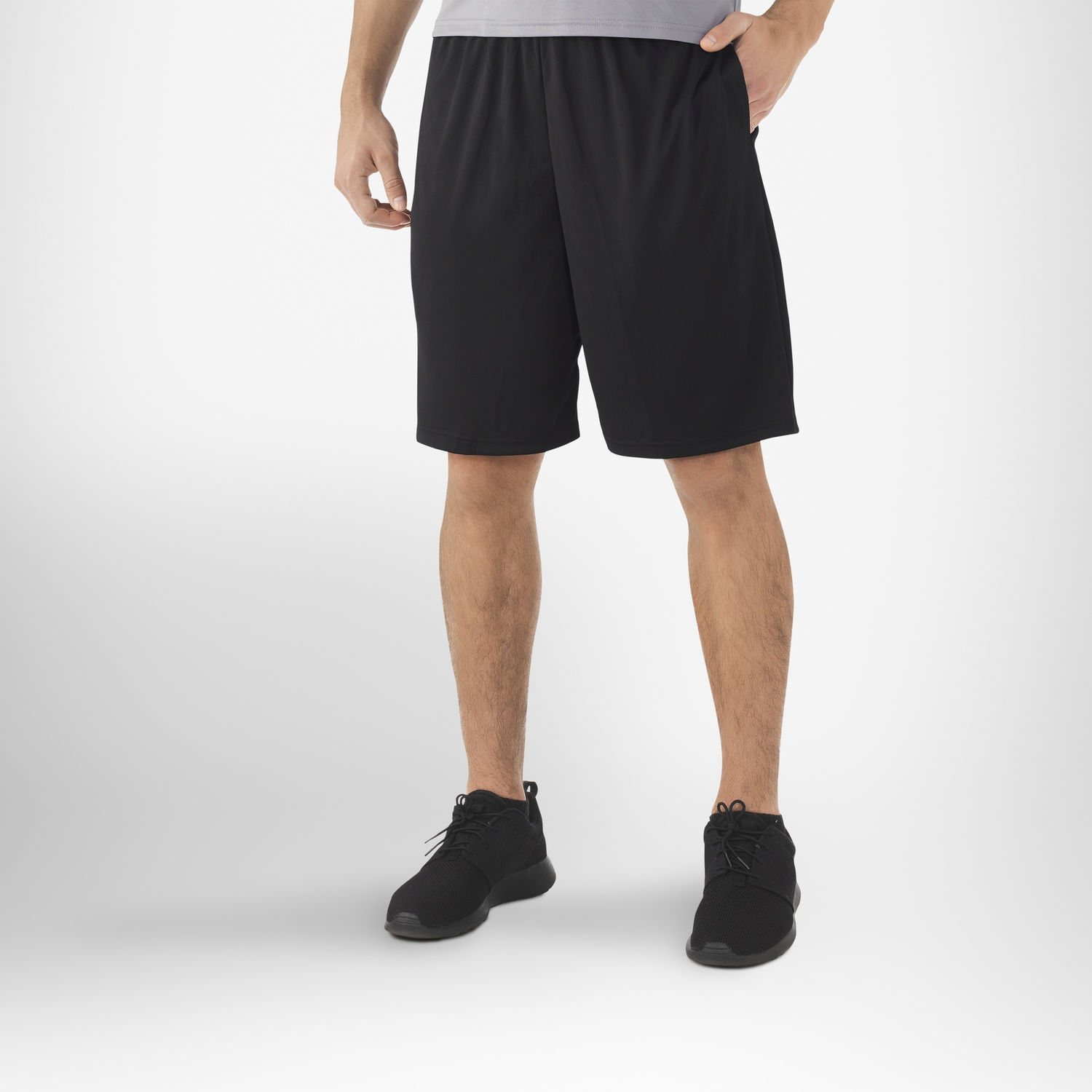 'Russell Athletic TS7X2M 10 Essential with Pockets Shorts '