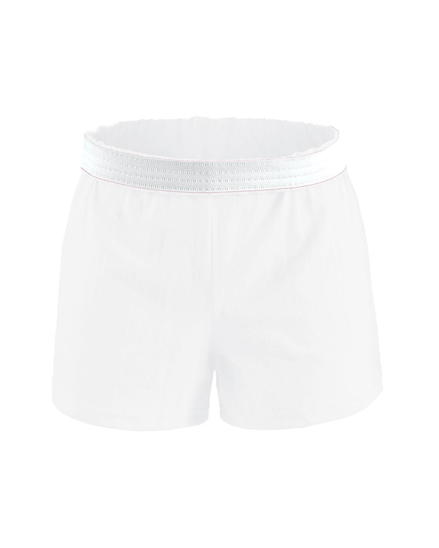 'Soffe SM037P Junior Short'