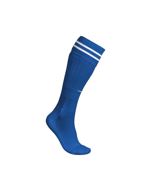 'StormTech SAS007 Men's Soccer Socks'
