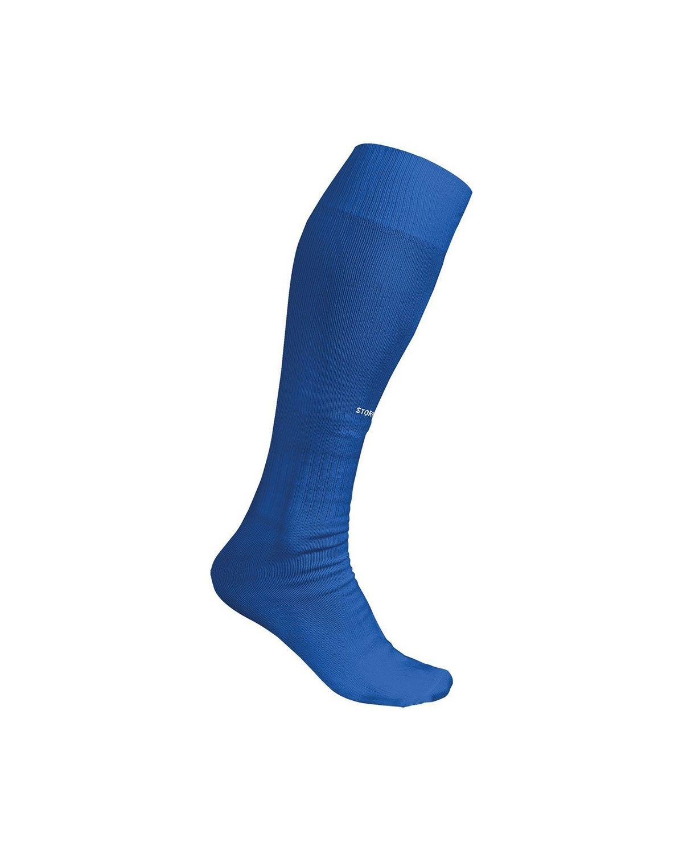 'StormTech SAS008Y Youth's  Coolmax Soccer Socks'