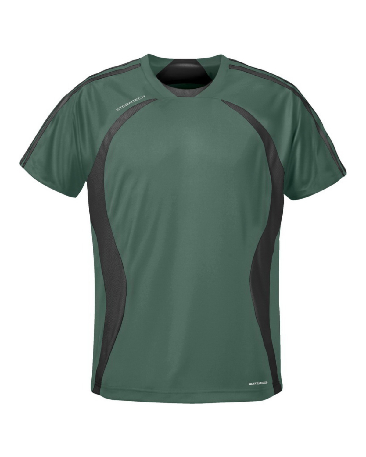 'StormTech SAT120Y Youth's H2X-DRY Select Jersey'