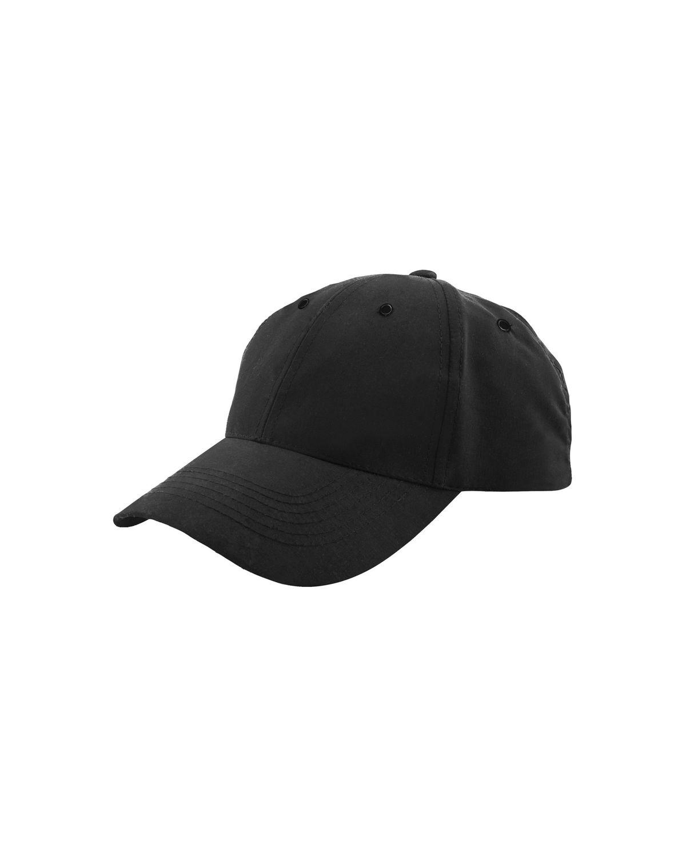 'StormTech SSH-1 Softshell Cap'