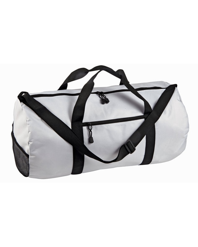 'Team 365 TT108 Primary Duffel'