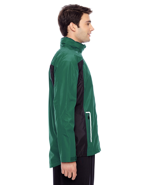 Team 365 Dominator Waterproof Windshirt TT84