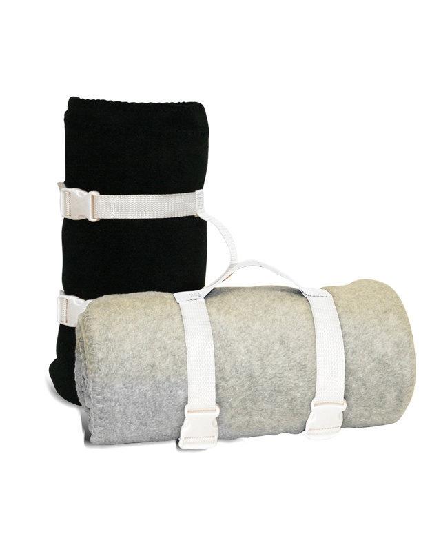 'UltraClub 8820 Blanket Strap'