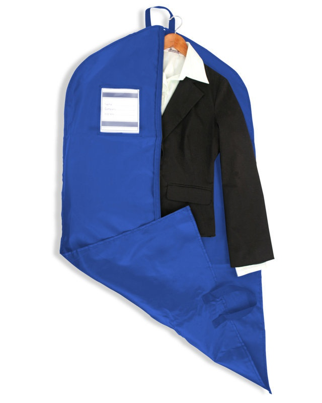 'UltraClub 9009 Gart Bag'